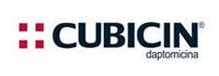 Cubicin-Novartis